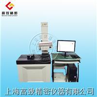 輪廓測量儀RC100C RC100C