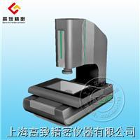 影像測量儀VME系列 VME系列