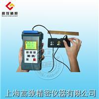 金属电导率仪 精选型号