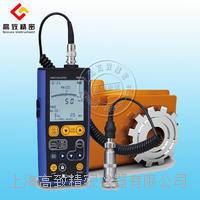 理音VM82A測振儀振動分析儀 VM82A
