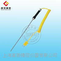 液體熱電偶NR-81530 平頭/尖頭
