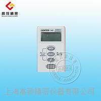 CENTER340溫度記錄儀 CENTER340