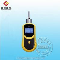 泵吸式氣體檢測儀GDX-2000 GDX-2000