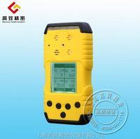 便攜式復合氣體檢測儀GDK-1200H GDK-1200H