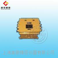 礦用車載式甲烷斷電儀DJC4/200 DJC4/200