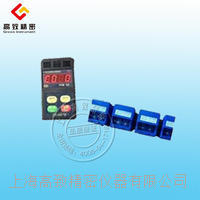 礦用一氧化碳檢測報警儀CTH1000-8A CTH1000-8A