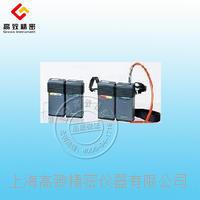 XA-900系列多功能氣體檢測儀 XA-900系列