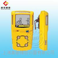 MC系列多功能氣體檢測儀MC-4(MC-XWHM) MC-4(MC-XWHM)