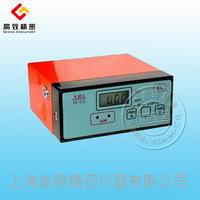 HL-214泵吸式硫化氫檢測儀 HL-214