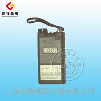 HL-200系列單一氣體檢測報警儀 HL-200系列