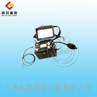 GP-204可燃氣體檢測儀 GP-204