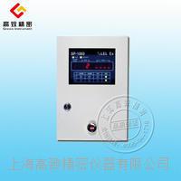 SP-1003多通道壁掛式控制器 SP-1003