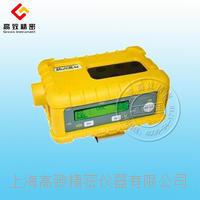 PGM-54泵吸式五種氣體檢測儀 PGM-54