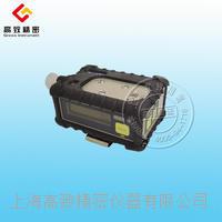 PGM-2000泵吸式四種氣體檢測儀 PGM-2000