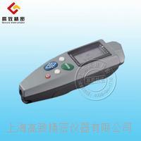 EPK公司愛克特電子型涂鍍層測厚儀 電子型