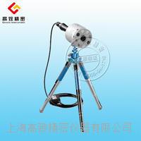 HD2402輻射照度記錄儀 HD2402