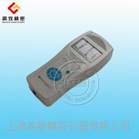 GZ-1A型高精度便攜式PM2.5粉塵檢測儀 GZ-1A型
