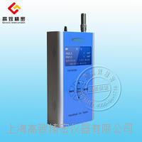 高精度PM2.5空氣檢測儀 HAT200