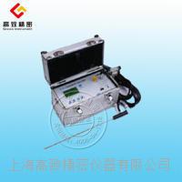 TM-900系列燃燒分析儀 TM-900系列
