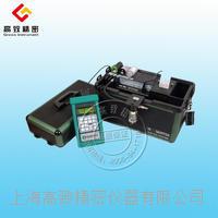 KM9106綜合煙氣分析儀 KM9106
