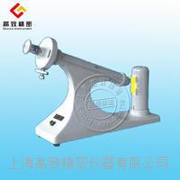 WXG-4圓盤旋光儀 WXG-4