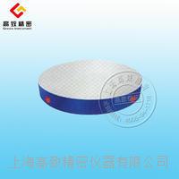 圓形平板 圓形鑄鐵平板