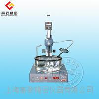 SYD-2801E型 針入度試驗器 SYD-2801E型 針入度試驗器