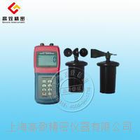 多功能風速表AM4836C AM4836C