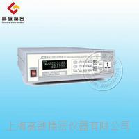 V100智能交流測試專用電源DPS1020 DPS1020