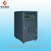 6KVA交流變頻穩壓電源DPS1060 DPS1060