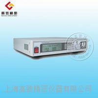500VA多功能程控式交流變頻電源PPS1005 PPS1005