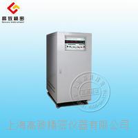 高可靠交流變頻穩壓電源GK10060 GK10060