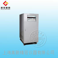 高可靠交流變頻穩壓電源GK10030 GK10030