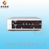 LED驅動電源性能測試儀LT-101A LT-101A