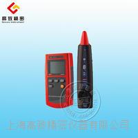 多功能線纜測試儀UT681A UT681A