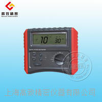 漏電保護開關測試儀UT583 UT583