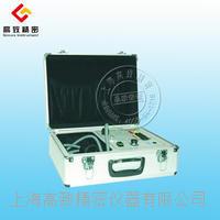 靜電測試平臺ETP-2 ETP-2