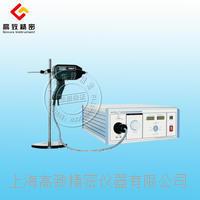 靜電放電發生器(50kV)EMS61000-2H EMS61000-2H