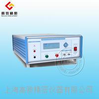 雷擊浪涌發生器EMS61000-5H EMS61000-5H