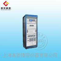 全自動多功能雷擊浪涌發生器EMS61000-5G EMS61000-5G