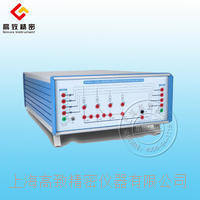 通信線耦合去耦網絡SGN-6 1.2/50μs SGN-6