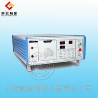 雷擊浪涌發生器EMS61000-5D CCITT EMS61000-5D CCITT