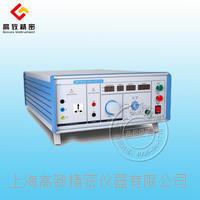 雷擊浪涌發生器EMS61000-5B EMS61000-5B
