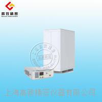 智能型大功率三相周波跌落發生器EMS61000-11C 200A EMS61000-11C 200A
