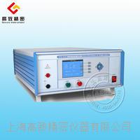 快恢復直流穩壓電源SRD-3030 SRD-3030