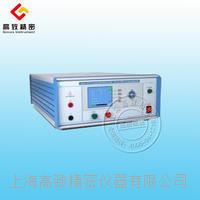 汽車電源故障模擬發生器EMS16750 EMS16750