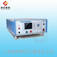 汽車高能量拋負載發生器EMS7637-P5a5b EMS7637-P5a5b