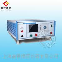 汽車電壓跌落模擬發生器EMS7637-P2bP4 EMS7637-P2bP4