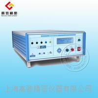 智能型群脈沖發生器EMS61000-4A EMS61000-4A