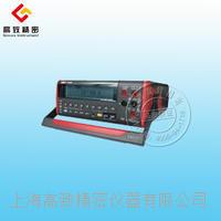 臺式數字萬用表UT805A UT805A